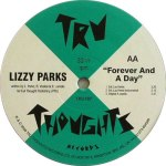 Lizzy_Parks-All_That_EP_B_b