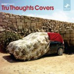 Unfold_presents_Tru_Thoughts_Covers_b